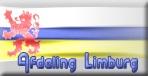 Afdeling Limburg